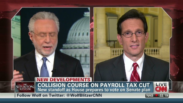 tsr bts cantor payroll tax cuts _00005802