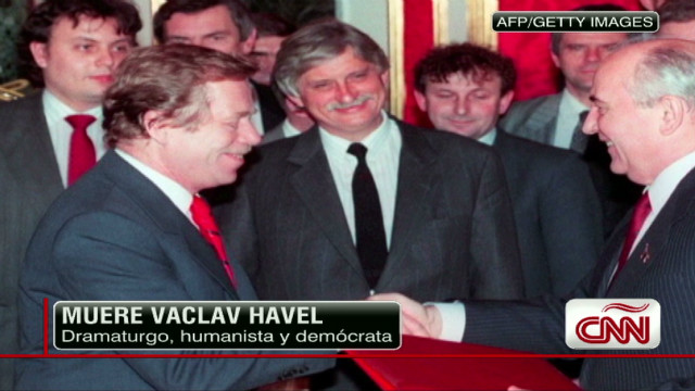 havel informe egana_00011713