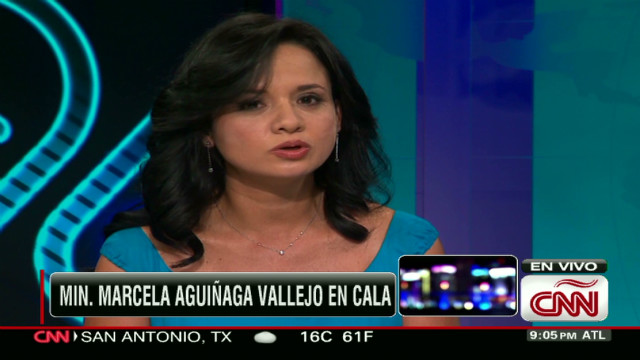 cala show aguinaga vallejo interview_00015328