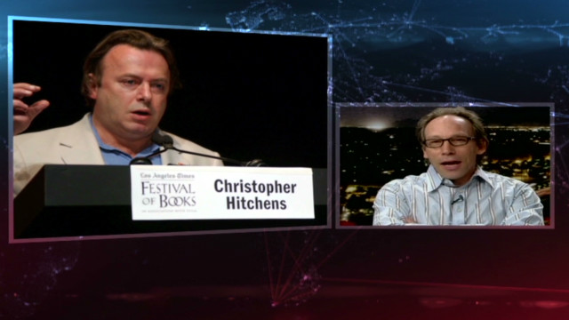 ctw.hitchens.remembered.krauss_00012518