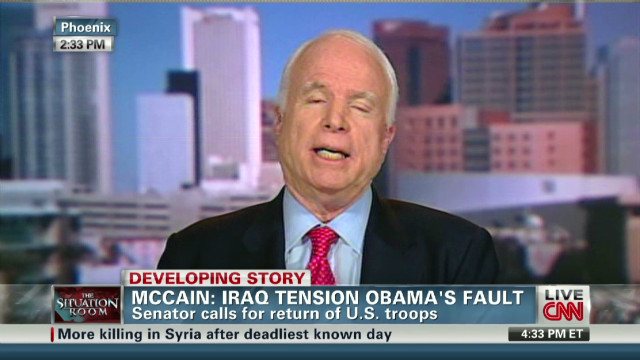 tsr mccain vs. obama on iraq_00014402