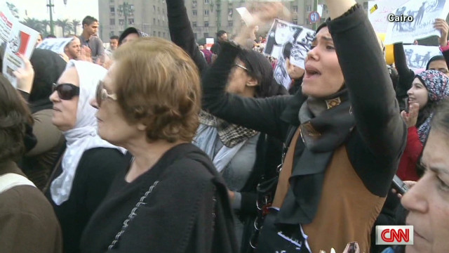 ac.kth.egypt.violence.against.women _00003801
