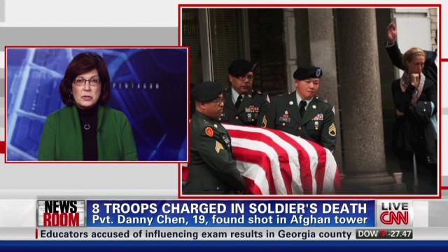 nr.starr.soldier.death_00004230