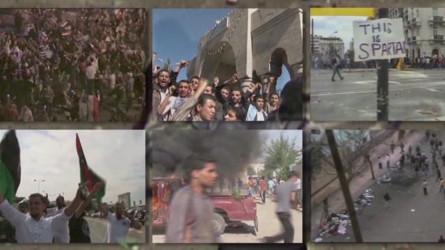 pkg verjee year in protests_00034828
