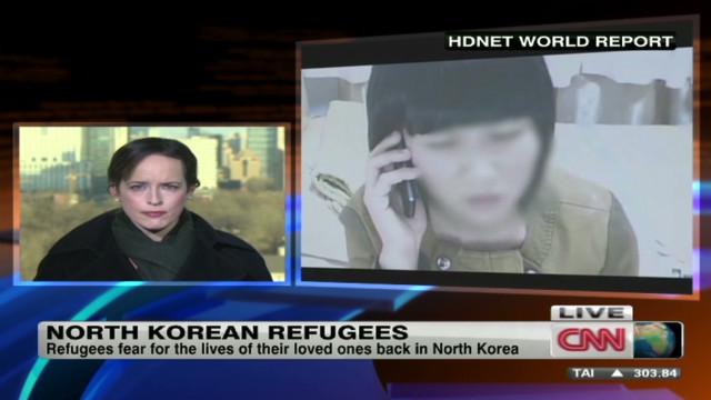intv nkorea refugees sant_00012906