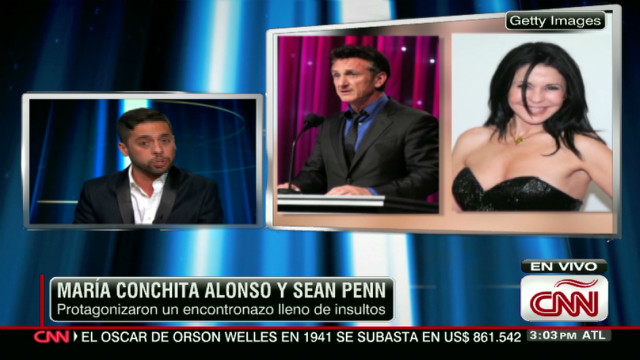 alonso usa met sean penn_00025112