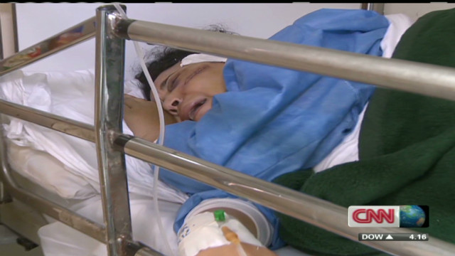 ctw.jamjoom.cairo.woman.beaten.hospital.mpg_00011508