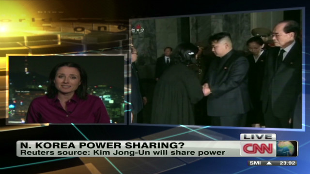 hancocks nkorea power sharing_00010915