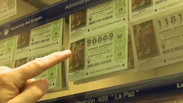 lkvl goodman spain lottery_00000000