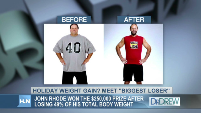 drew biggest loser_00000611