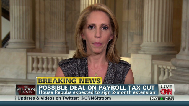 tsr bash payroll tax cut deal_00011720