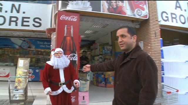 bs sayah pakistani christmas_00012720