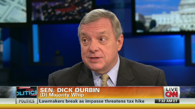 exp am durbin payroll tax_00002001