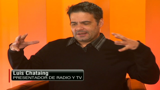cafe cnn luis chataing_00004324