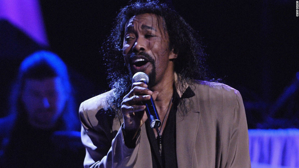 "Motown singer and songwriter Nickolas Ashford died August 22 at age 69. The hitmaker had been battling throat cancer, but his publicist Liz Rosenberg said his death ""was quite sudden."" <a href=""http://articles.cnn.com/2011-08-22/entertainment/singer.ashford.obit_1_ashford-and-simpson-somebody-s-hand-tammi-terrell?_s=PM:SHOWBIZ"">Full story</a>"