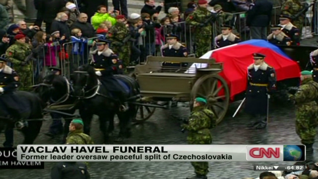 shubert.vaclav.havel.funeral_00005713