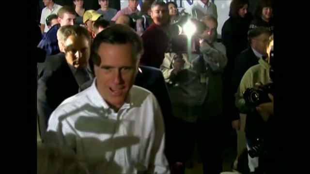 johns pkg romney vs biden _00002502