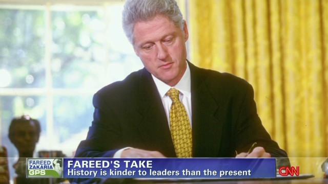 gps.beware.presidential.nostalgia_00011327
