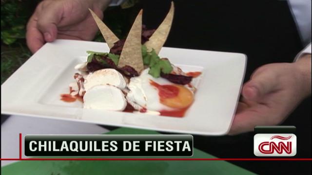 zamora mexico cheff  chilaquiles_00000000