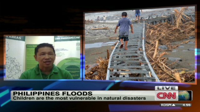wr intv philippines death toll soars after storm and floods_00014601