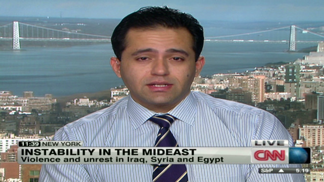 intv post arab spring economy_00005106
