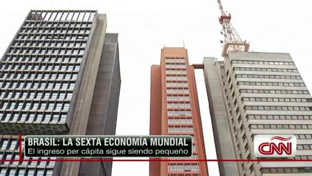 darlington informe brasil_00002623