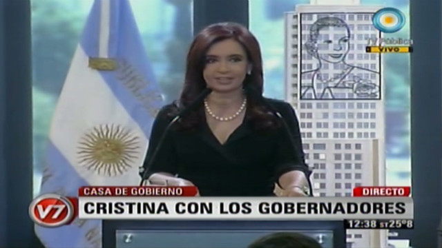 sot cristina fernandez de kirchner on cancer_00001609