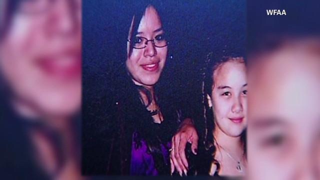 Texas family killed in Mexico