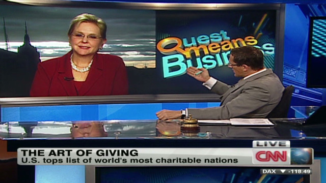 qmb intv the art of giving_00001614