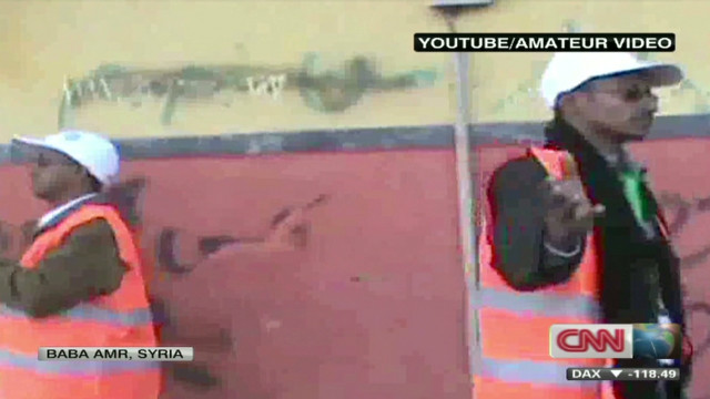 ctw jamjoom syria new videos show violence _00002903