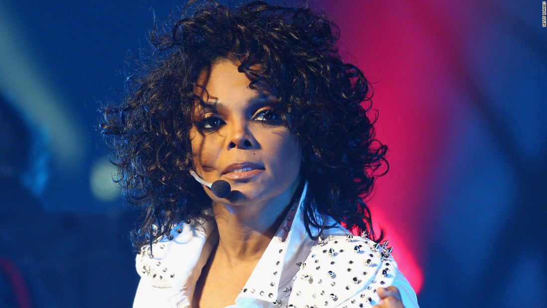 What's at stake for older dads? 111228105913 janet jackson performs 1111 super 169