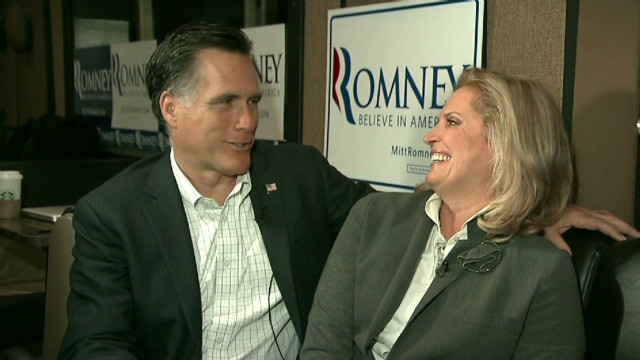 bts the romney couple life story_00005413