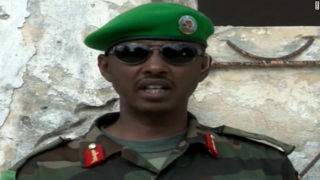 AU claims success against Al-Shabaab