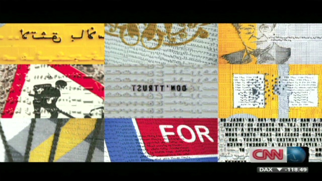 cotd gharem saudi artist_00050930