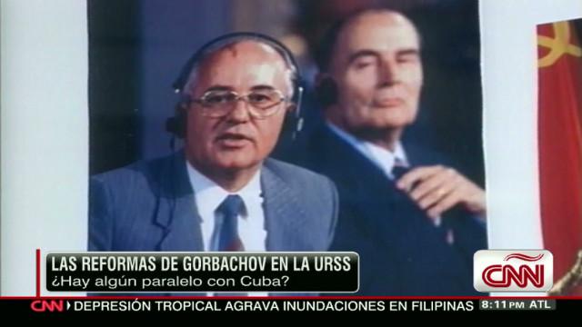 CNN Dinero Cuba-Perestroika_00022713