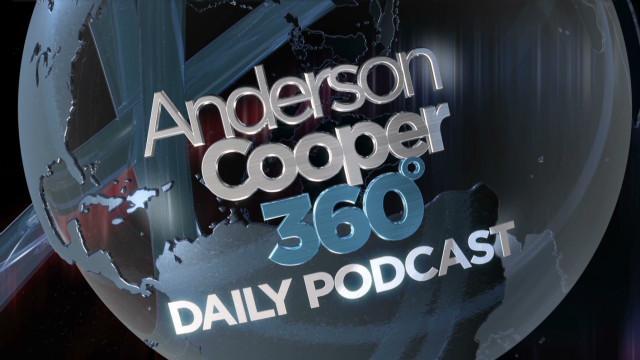 cooper podcast thursday_00001004