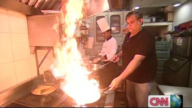cnn go chef marut sikka delhi_00012911
