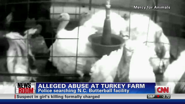 nr turkey plant alleged abuse_00002910