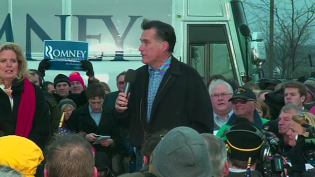 dnt acosta romney stumps hard in iowa_00003714