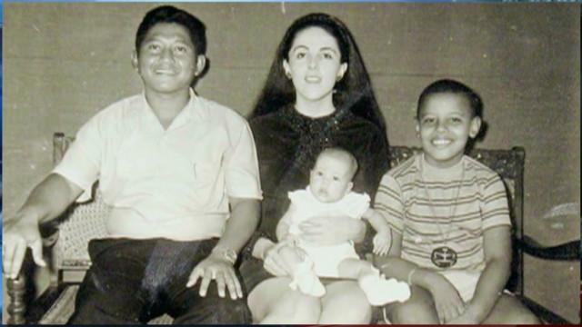 keilar pkg life of obamas mom_00002209