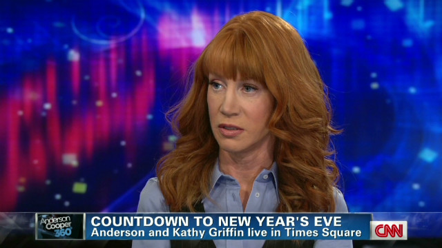 ac kathy griffin cooper nye preview_00011405