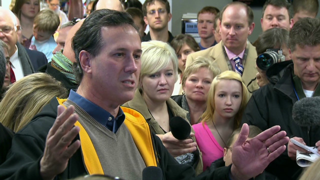 bts santorum polk city iowa_00021214