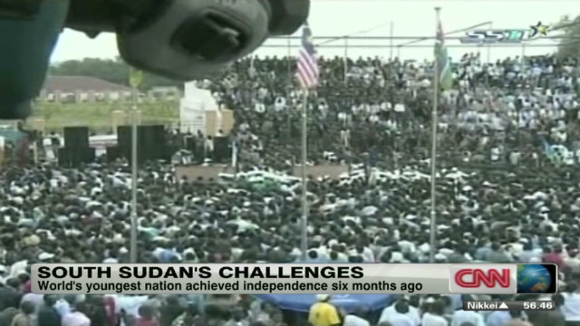 wr intv south sudan challenges_00000000