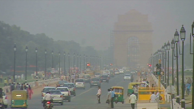 sidner india pollution_00000211