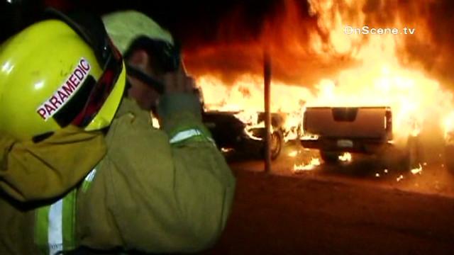 bts.la.arson.fires.tic.toc_00011610