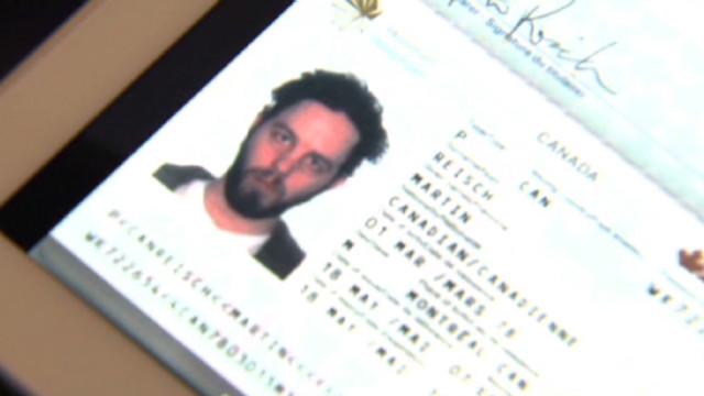 dnt ipad isntead of passport_00002525