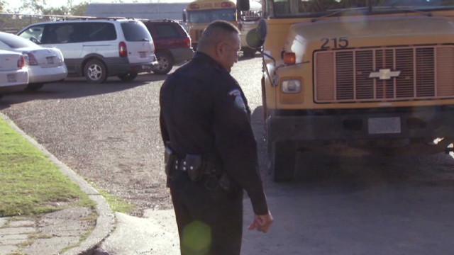 sotvo texas school shooting_00003412