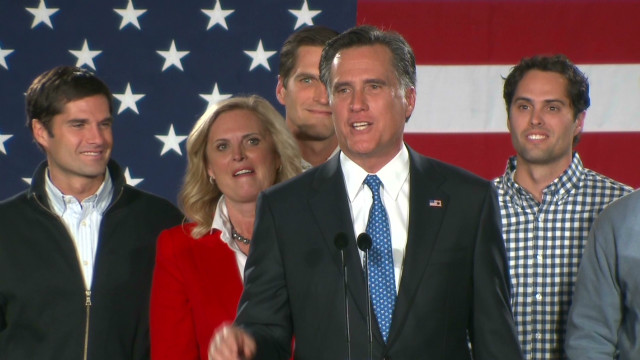 bts romney thanks iowa_00014225