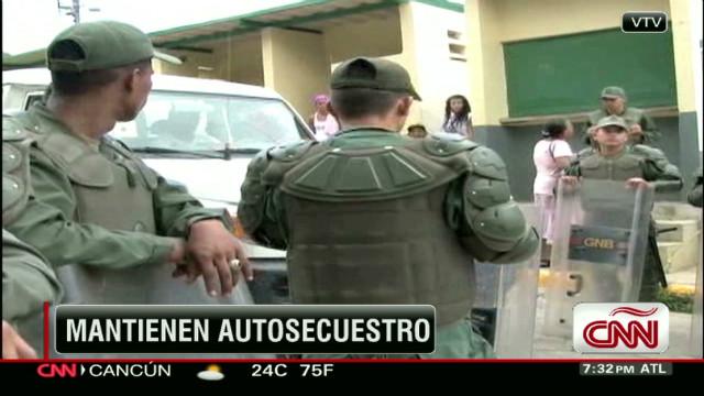 hernandez_venzuela_kidnap_jail_00000503