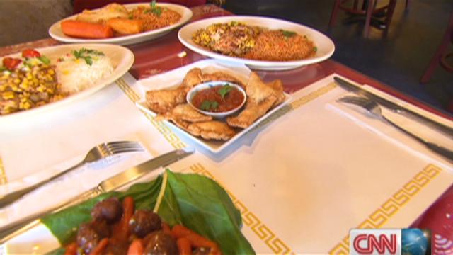 exp inside africa senegal food new york_00031701